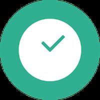 Ícone do apk WhatsClock - Free Tracker For Whatsapp