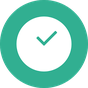 WhatsClock - Free Tracker For Whatsapp 1.2.5 APK