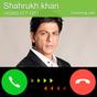 Vip Call Prank 2.1.2