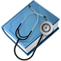 Développez vos connaissances et devenez un bon médecin