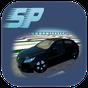 Speed Cars Simulator  APK