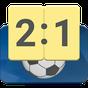 Skor langsung Liga Champions 1.0.6