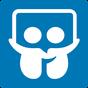 LinkedIn SlideShare 1.6.8