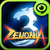 ZENONIA® 3 apk icon