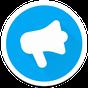 보톡스 - 음성 SNS,동네 친구와 목소리 랜덤채팅 1.1.0