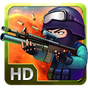 Little Gunfight:Counter-Terror 2.3 APK