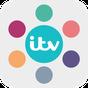 ITV Player 6.5.0