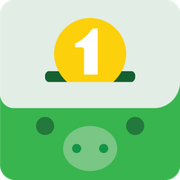 Icono de Money Lover - Controlar Gastos & Presupuesto