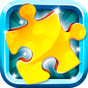 Jigsaw Puzzles World 3.53 APK