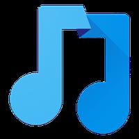 Icono de Shuttle+ Music Player
