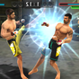 King of Boxing Fighting 1.1.1 APK