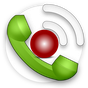 Automatic Call Recorder 2.2.2