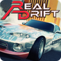 Real Drift Car Racing 4.9