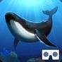 Sea World VR2 3.0.2