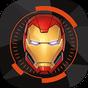 Hero Vision Iron Man AR Experience 1.0.4