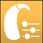 Connexx Smart Remote 2.40.1.517