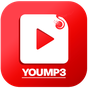 YouMp3 -  YouTube Mp3 Player For YouTube Music 2 APK