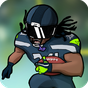 Beast Attack (Football) 2.3