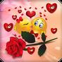 Valentine Love Emojis 1.05