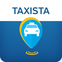 Taxista Vá de Táxi (Porto Seguro) 7.1.10v