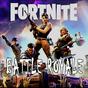Trick Fortnite Battle Royale 1.0