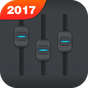 Equalizer Music Player 2.8.5