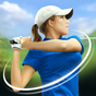 Pro Feel Golf 2.2.2