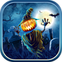 Halloween Live Wallpaper 1.0.1