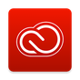 Adobe Creative Cloud 4.2.76