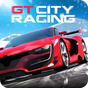 Street Chasing Speed Racing  APK