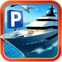 3D Boat Parking Simulator Game 1.46
