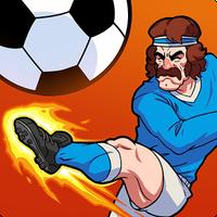 Flick Kick Football Legends Simgesi