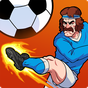 Flick Kick Football Legends 1.9.85
