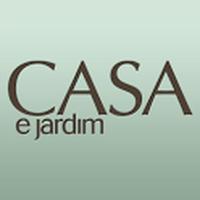 Ícone do apk Casa e Jardim Mobile