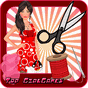 Free Fashion Designer game 1.0.3 APK