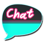 Teen Chat Room 1.086176