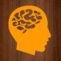 Zen Puzzle - Wooden Blocks 1.0