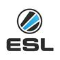 ESL Play 2.1.0