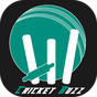 Cricket Buzz 3.3