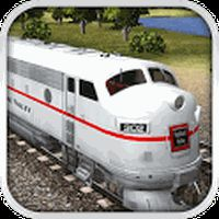Trainz Driver apk icon