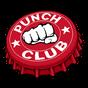 Punch Club 1.37