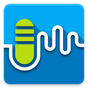 Recordr - Smart & Powerful Sound Recorder Pro 2.8