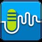 Recordr - audiograbadora pro 2.8