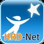 고용노동부 HRD-Net 2.0.0
