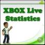 Achievements for XBOX (PRO)