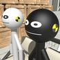 Stickman Crash Testing ① 12.0