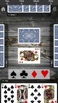 скачать 101 карточная игра
