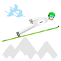 Planica Ski Flying 1.2.1 APK