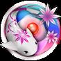 Zen Koi 禅の鯉 v1.10.6