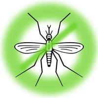 Иконка Сильный Anti Mosquito